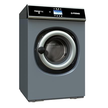 Podab ProLine tvättmaskiner HX 65-280