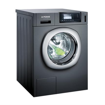 Podab StreamLine tvättmaskiner