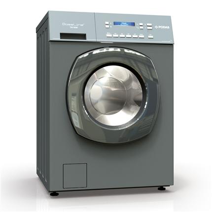 Podab BaseLine tvättmaskin TM 5056 P/V