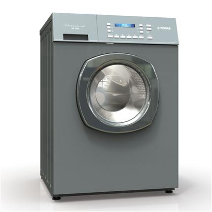 Podab StreamLine TM 7056, TM 7066 tvättmaskin