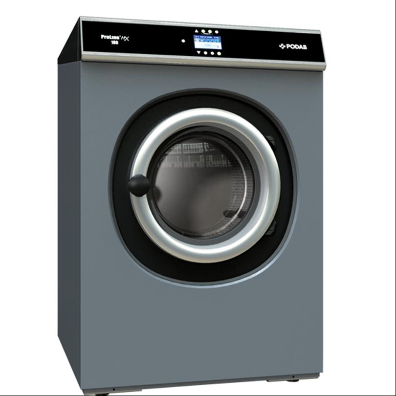 Podab Tvättmaskin ProLine HX 180