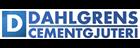 Dahlgrens Cementgjuteri AB