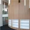 AH Dalhem Panel, Ribba Wall/Vägg