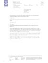 Akustikrapport P906749 rev1 2011-12-21