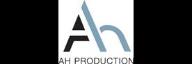 AH Production AB