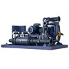 KEMOPAC™ fläktar och kompressorer