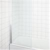 Arrow Bath duschvägg