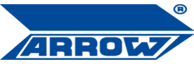 Arrow logotype 2018