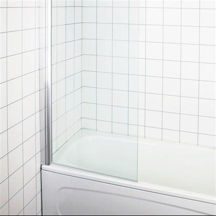 Arrow duschvägg Bath