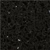 Marmor & Granit granitfogplattor
