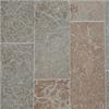 Marmor & Granit kalkstensfogplattor