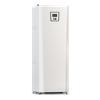 CTC EcoPart i425-435 Pro fastighetsvärmepump