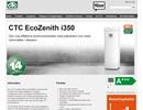 CTC EcoZenith i350