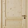 GK-dörren Atle 3