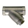 Filter AL 87-10