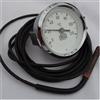 Kapillärrörstermometrar, KTP, KTV
