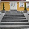 Liljeholmens Cementvarufabrik AB