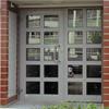 Glaslindberg dörrar GL 2060, säkerhetsdörrar