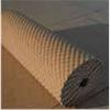 Damtec Wave 3D stegljudsmattor