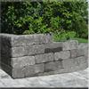 Listorps betongblock