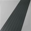 Tactile Flooring Ledstråk och plattor, gummi