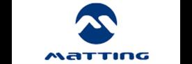 matting