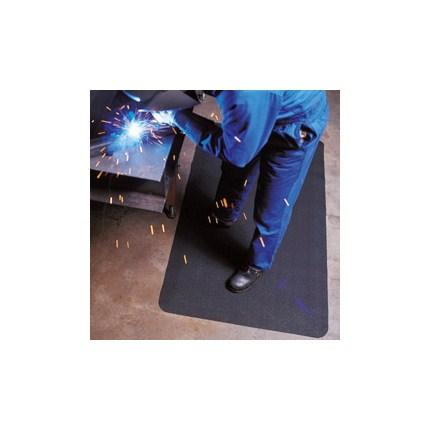 Yoga Tex arbetsmatta för tung industri