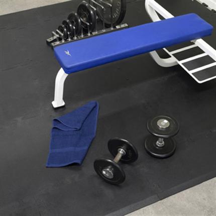 Yoga Gymmatta