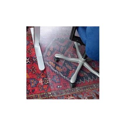 Matting antistat golv- och mattskydd