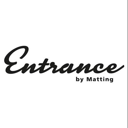 Entrance by Matting
