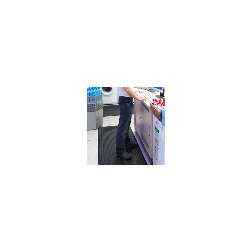 Yoga Flex arbetsplatsmatta