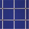 Derma metallduk, enkelväv Punktsvetsat galler, form F