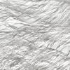 Derma Arkitekturväv/metallväv Textura 1991