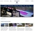 Derma Arkitekturväv på Haver & Boecker webbplats