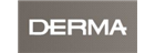 Derma AB