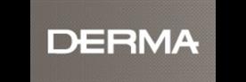 Derma AB logotyp