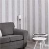 Walls4You Classic 40699 Flow Stripes Grey Concrete