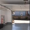 Forestia eliteX melaminbelagda, tåliga väggskivor i garage