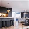 Forestia Tak-ess Inspiration takskivor i kök, matplats
