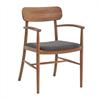Albin i Hyssna stolar