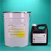Högfylld epoximassa, kvartssand, platsbaserad massa, lösningsmedelsfritt epoxisystem