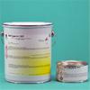 Tvåkomponent epoxispackel,, lättspacklande, avjämningsmassa, utspackling, spackelmassor, plastbaserade