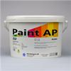 Paint AP ESD Brytbas 3,0kg