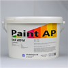 Paint AP Lack 200M 3,0kg