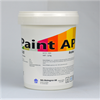 Paint AP Multi