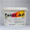 Paint AP Multi Brytbas 3,0kg