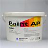 Paint AP Trälack 3,0kg