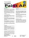 Paint AP Lack 200 M