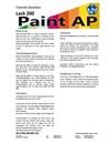 Paint AP Lack 200