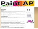 Paint AP Multi